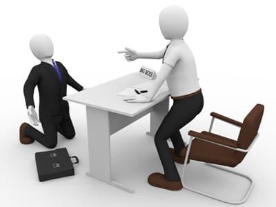Заключение трудового договора с руководителем организации.