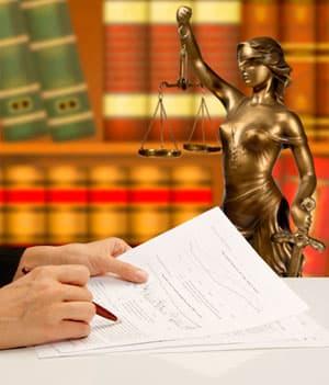 Получение исполнительного листа в арбитражном суде