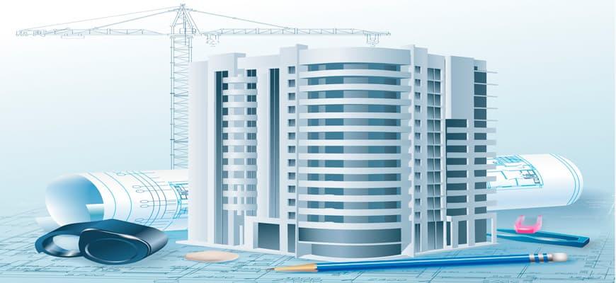 Порядок регистрации договора долевого участия в строительстве