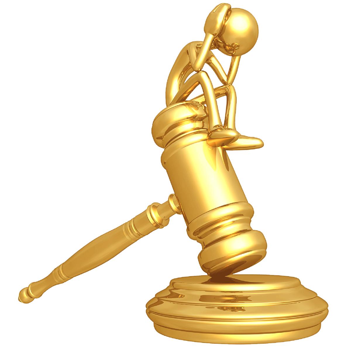 Брачный договор – Юридическая Компания ЮСАКТУМ Доверьтесь профессионалам