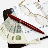 С кого взыскать долг, если организация ликвидирована